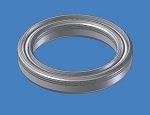 13125K84, McMaster Spring Loaded PTFE Shaft Seal ID 3/4