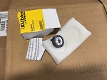 T8.R120.031.0800.111, Turck Magnetic Encoder Ring