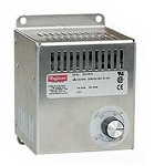 DAH8002B, Hoffman Heater 800W 230V Single Phase