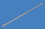 INJ-107-9, Shut-off Needle